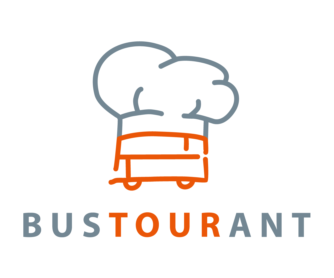 Bustourant - Dining Done Differently | Edinburgh Tours